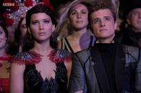 'The Hunger Games 2' Tweet Review