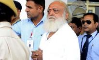 Asaram ashram: Demand for a CBI probe in death case of two cousins