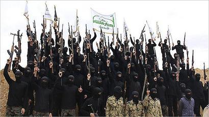 Al Qaeda India branch mentions Modi in new video
