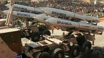 China reacts to reports of India planning to deploy Brahmos missiles along the border