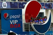 BCCI scrambles to save Pepsi deal, says IPL credibility intact
