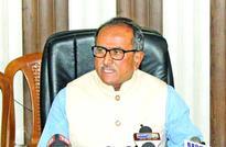 Cong politicising, Pak agents polarising J&K on Kathua case: Nirmal