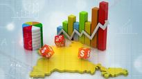 Amid global turmoil 7.6% growth projection this fiscal is noteworthy: Shaktikanta Das