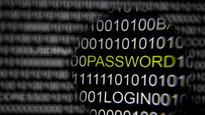 Cyber experts uncover 2mn stolen passwords to global Web