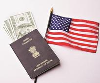 US may stop spouses of H1B visa holders from working