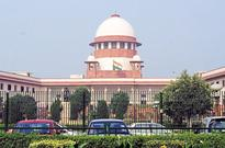 Singur case: Supreme Court declares land acquisition for Tata plant illegal