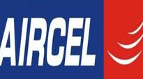 Govt asks Aircel to port 2G customers if SC order adverse