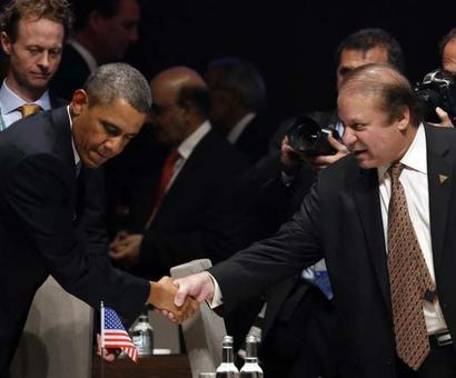 Won't hesitate to act alone on terror networks in Pakistan, warns USA