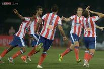 As it happened: Atletico de Kolkata vs FC Goa, ISL, Match 10