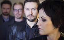 Dolores O'Riordan was working on new Cranberries album before she died, says publicist