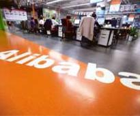 Alibaba expected to rise more than 30% in trading debut