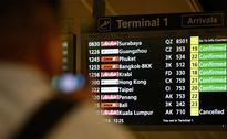 China to Closely Monitor Missing AirAsia Flight