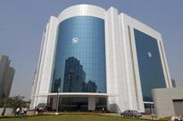 P-notes cannot be issued to foreign investors with opaque structure: Sebi