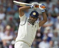 MS Dhoni claims unwanted record in Brisbane